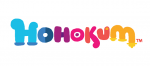 Hohokum review Logo