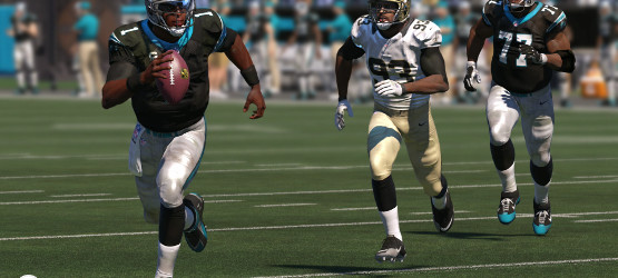 Madden15PS4review2
