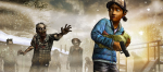Walking Dead S2 Ep 5 Review Header