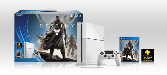destinyps4bundle1