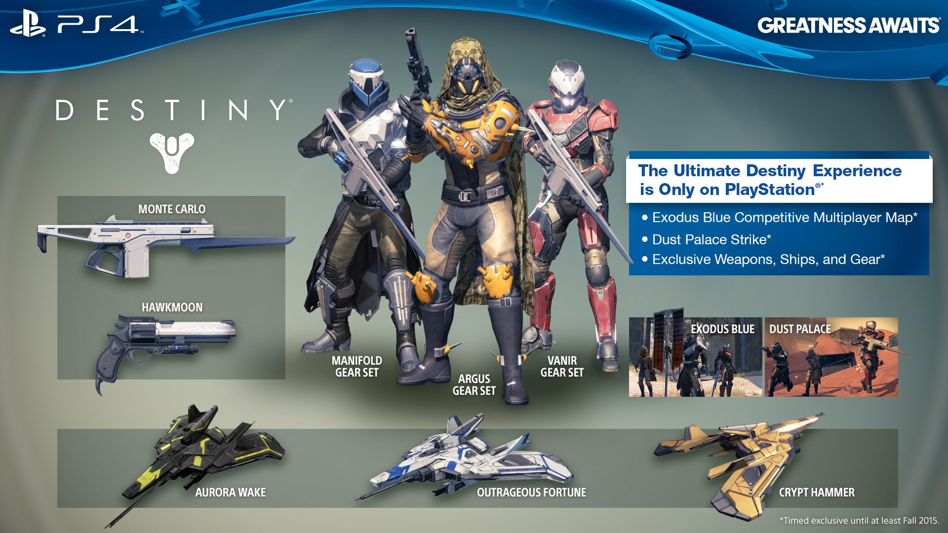 Are you picking up destiny come next month what class will you start