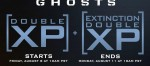 ghostsdoublexp