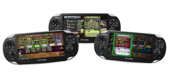 ps vita ascension chronicle of the godslayer