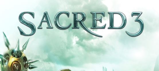 sacred-3-cloud-logo