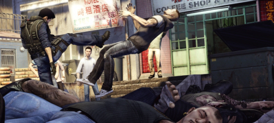 sleepingdogsdefinitiveeditionscreenshot1
