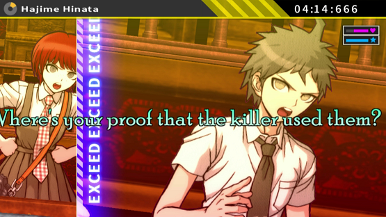 Danganronpa 2 review 2