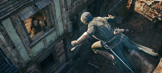 assassinscreedunityscreenshotsep103