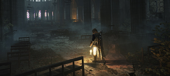 assassinscreedunityseasonpass2