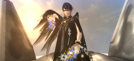 bayonetta2screenshot