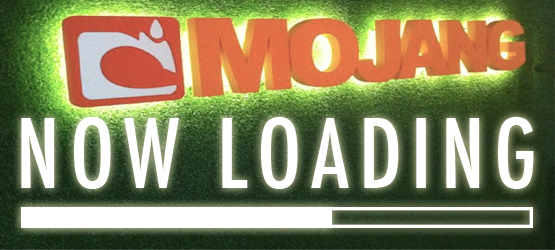 now-loading-mojang