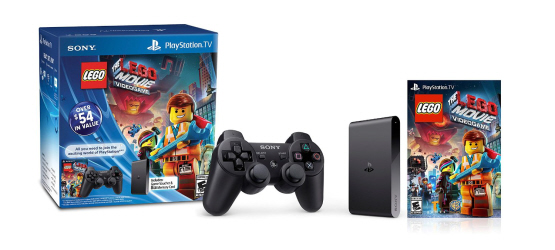 playstationTV5