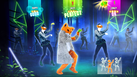 Just Dance 2015 review2