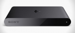 Ps TV Review Header