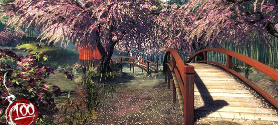 Shadow Warrior_20141021164924