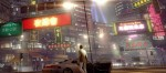 Sleeping Dogs Review - 1