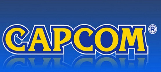 New Ps4 Games Coming Soon : Capcom ps game announcement coming soon it will quot even