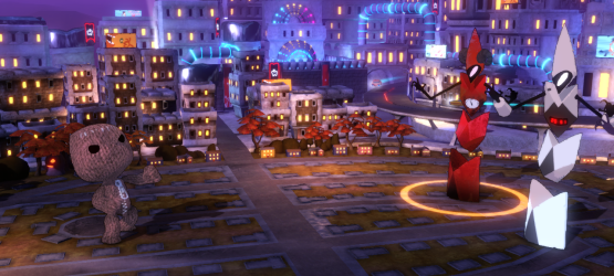 costumequest2ps4screenshotsackboy