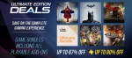 playstationstoreultimateeditionsaleoctober2014