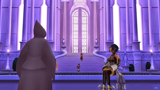 ps3-kingdom-hearts-hd-II5-remix-screens49