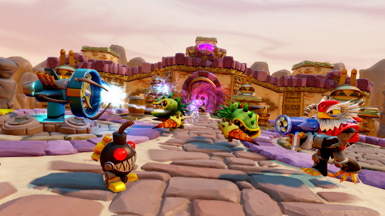 skylanders-trap-team-battle-ps4