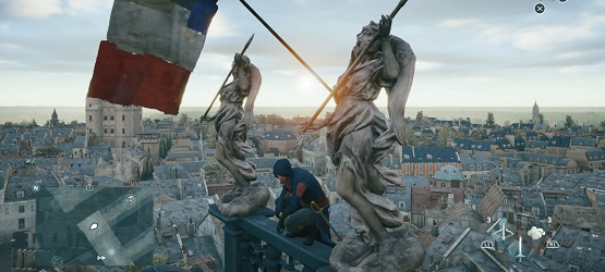 Assassin's Creed® Unity_20141108185820