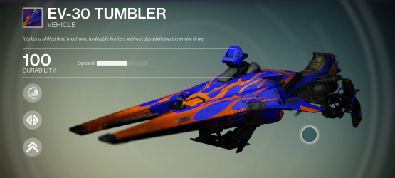 destinyev30tumblersparrow