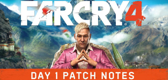 farcry4day1update