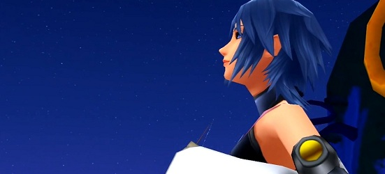 kingdom-hearts-birth-by-sleep-review-banner