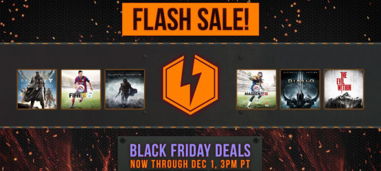playstationstoreblackfriday2014flashsale