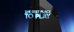ps4thebestplacetoplay1