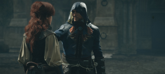 assassinscreedunityreview1