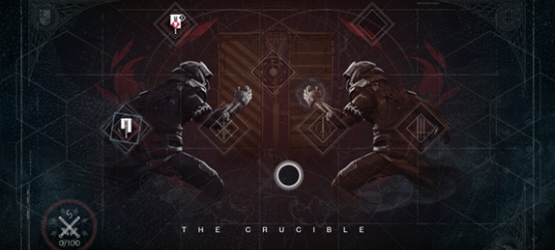destinycrucible