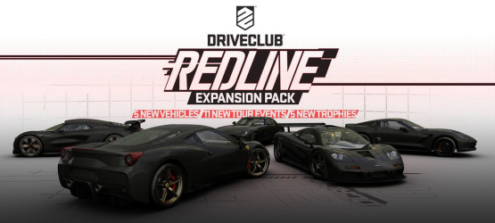 driveclubredlineexpansionpack