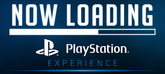 now-loading-psx