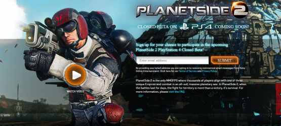 planetside2ps4closedbeta