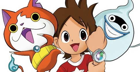 psjs14-yokai-watch