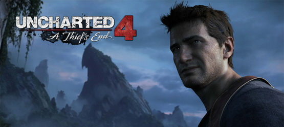 uncharted4athiefendsgameplayvideo