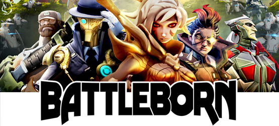 battlebornpic1