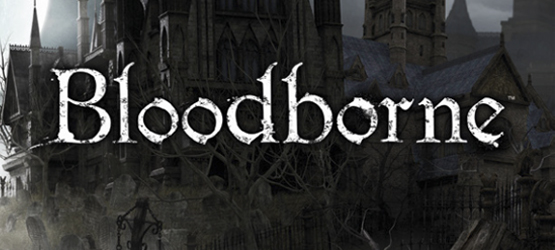 bloodbornepic9