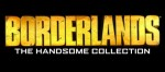 borderlandsthehandsomecollection