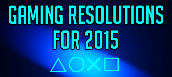 gamingresolutions
