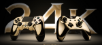 gold controller 1