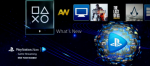 playstationnowps4theme