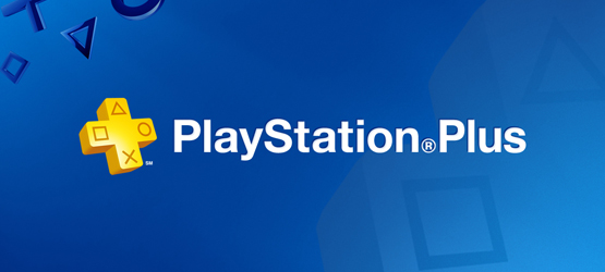 playstationpluspic1
