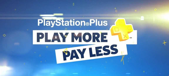 playstationpluspic5