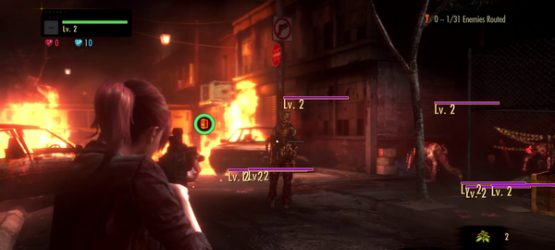 residentevilrevelations2raidmodescreenshot1