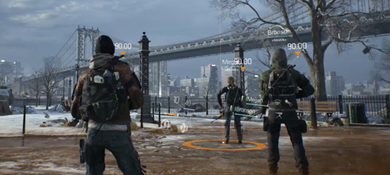thedivisionpic10