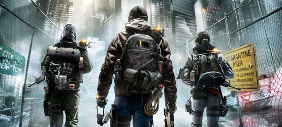 thedivisionpic4