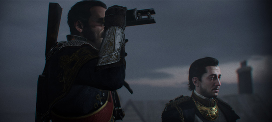 theorder1886pic7
