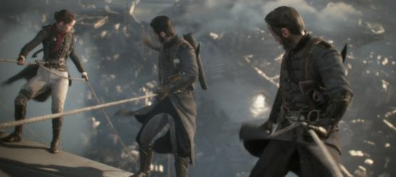 theorder1886screenjanuary1